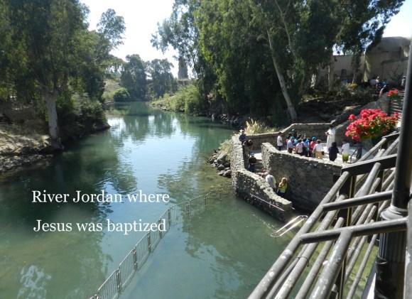 JordanJesusPost1024