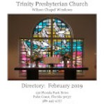 TPC Church Directory Link
