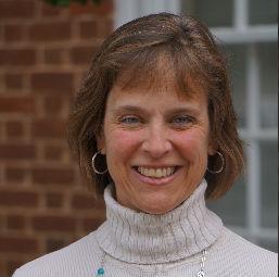 Jill Opdyke Billings