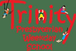 Trinity-Presbyterian-Weekday-School-Logo