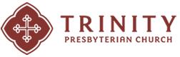 Trinity Presbyterian Church (PCA)