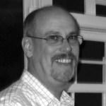 Pastor Doyle Williams