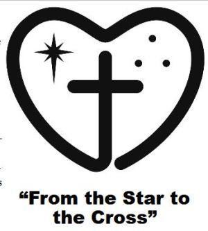 StarToCross