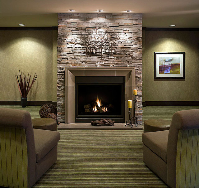 http trinitytileandstone com portfolio fireplace