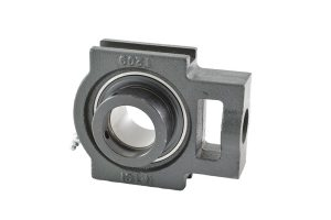 "1 3/4"" Front Shaft Bearing"