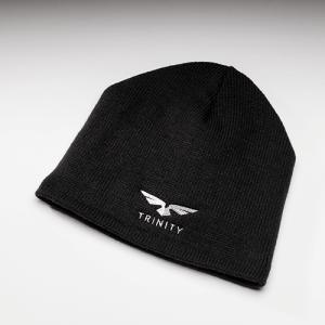knit-hat_062
