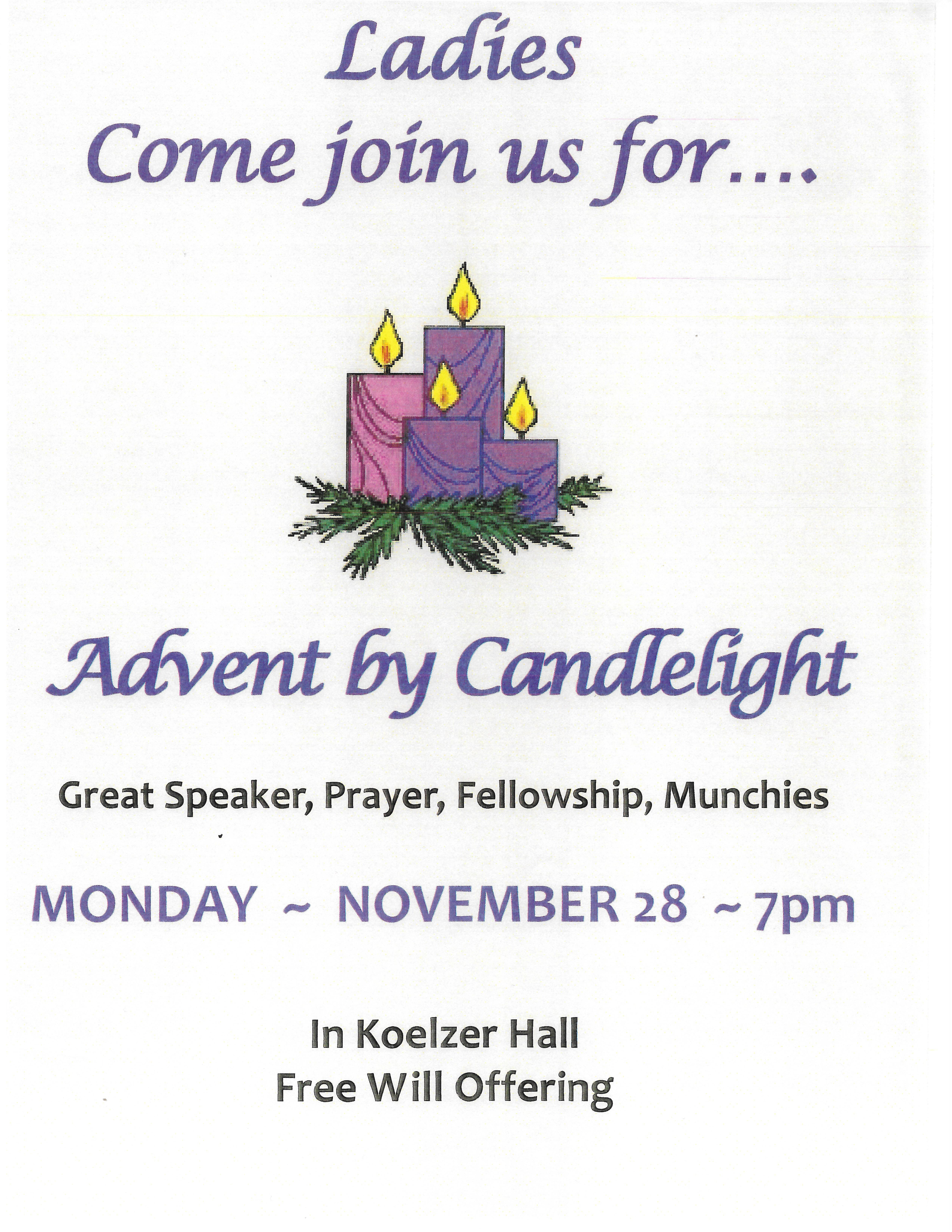 advent-by-candlelight_2016
