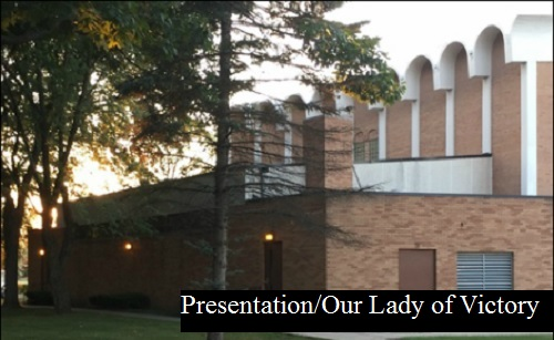 presentation-our-lady-of-victory_tv