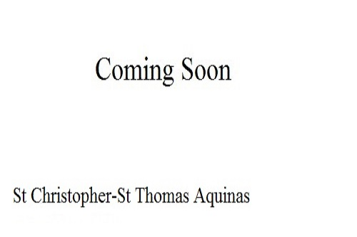 st-christopher-st-thomas-aquinas_tv