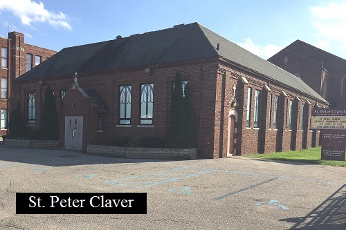 st-peter-claver_tv