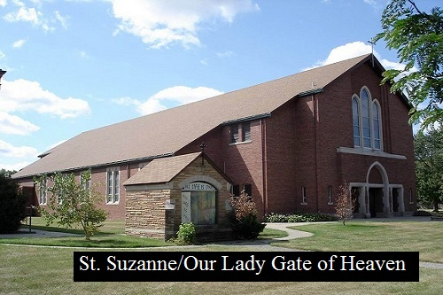 st-suzanne-our-lady-gate-of-heaven_tv