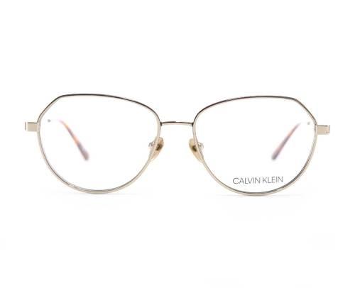 Calvin Klein CK19113 in Gold