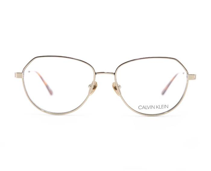 Calvin Klein CK19113 in Gold