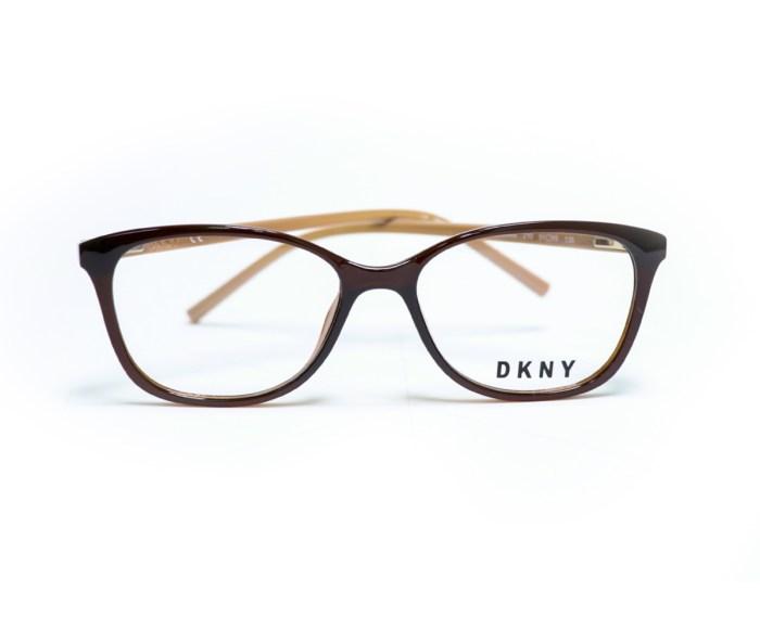 DKNY DK5005 Brown