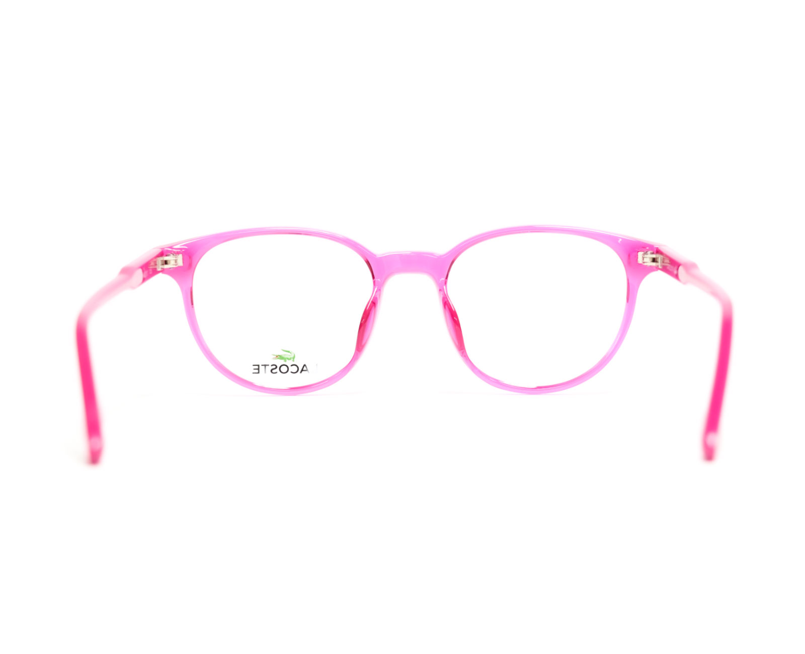 Lacoste L3631 in Pink