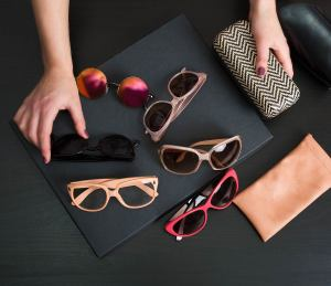 a-selection-of-trendy-frames-and-sunglasses