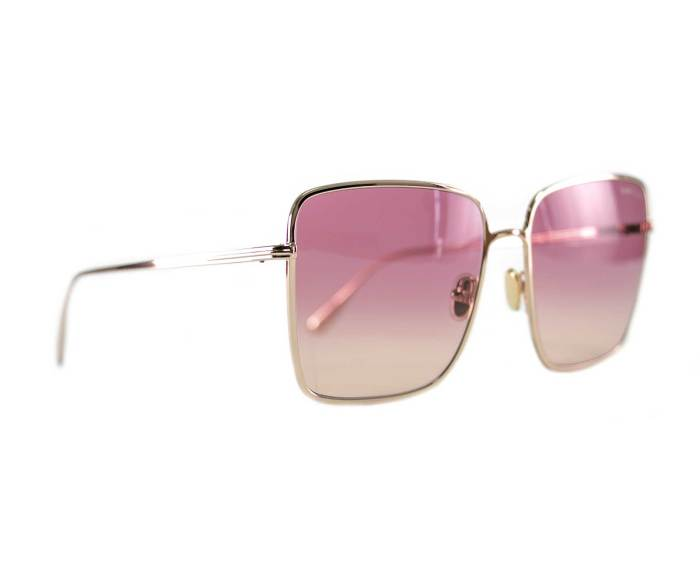TOM FORD Heather TF739 in Pink