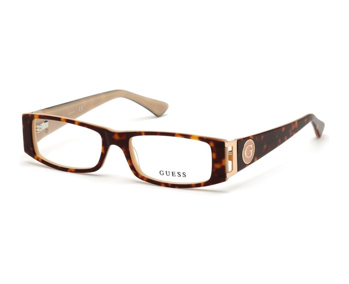 Guess GU2749 in Brown Tortoise