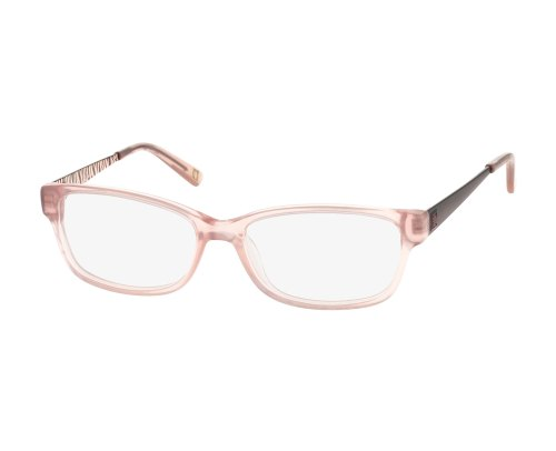 Anne Klein 5047 in Blush