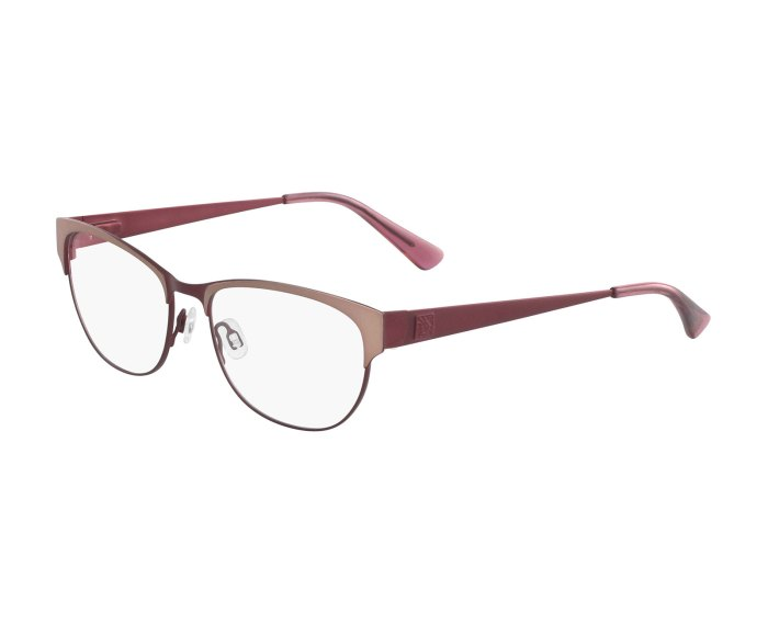 Anne Klein 5071 in Burgundy