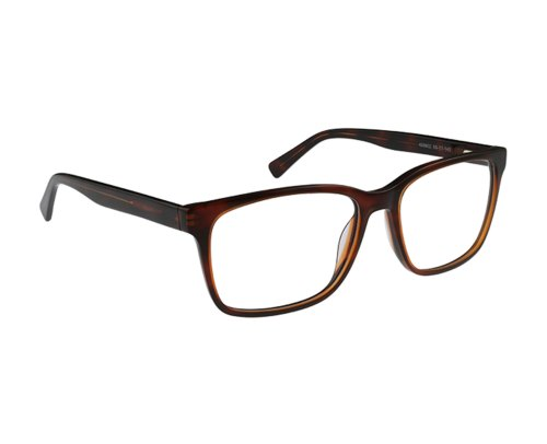 Bocci 406 in Brown