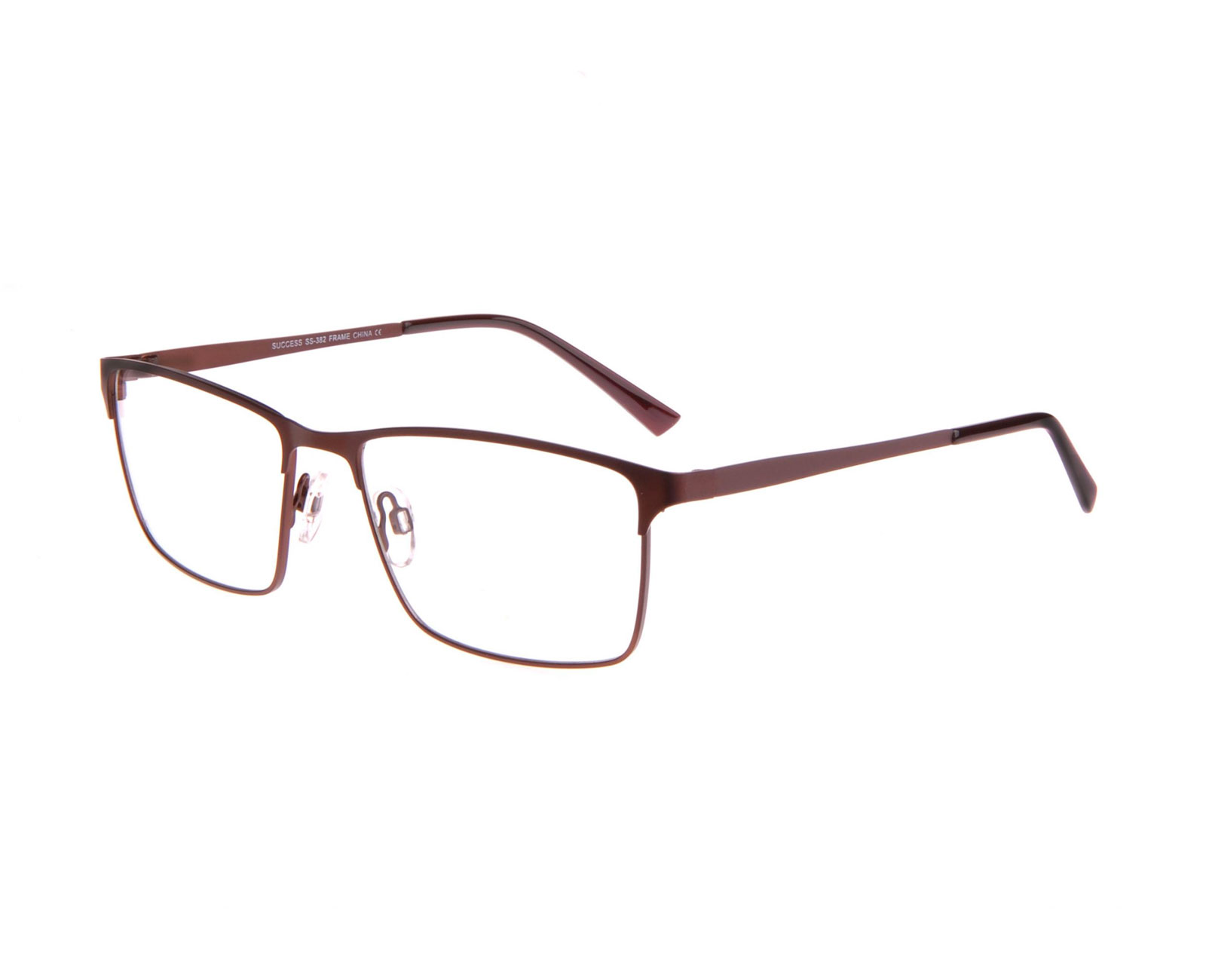 Success SS-382 in Brown