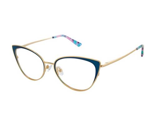 Glamour-GL1026-in-Teal-Gold
