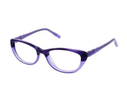 Jessica-McClintock-4801-in-Lavender-Fade