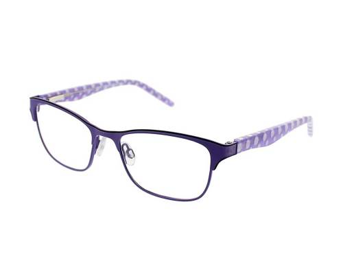 Ocean-Pacific-851-in-Lilac