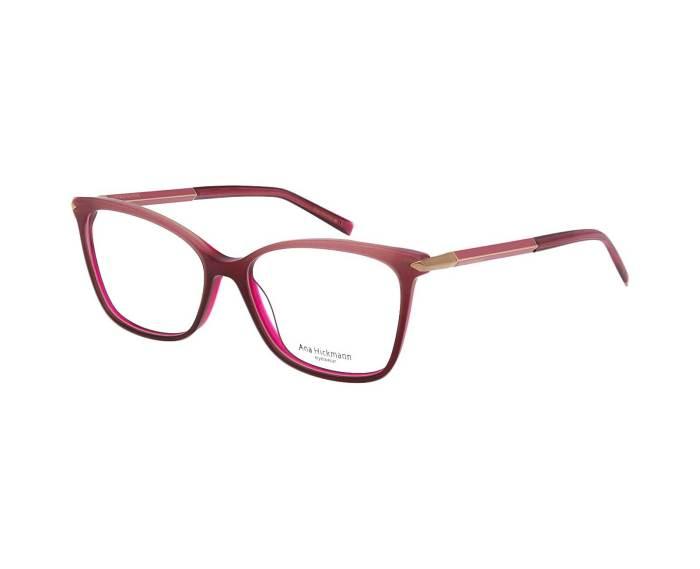 Ana-Hickmann-AH6355-C02-in-Purple-Brown-Pearl