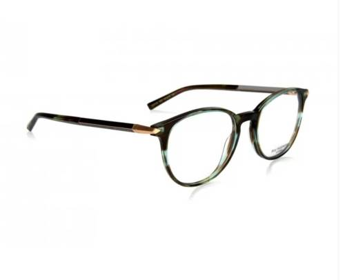 Ana-Hickmann-AH6359-E03-in-Green-Brown-Havana