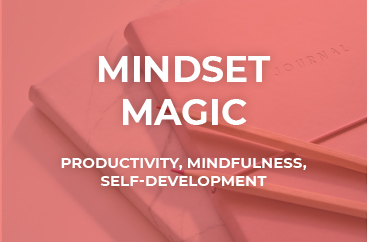 Mindset Magic