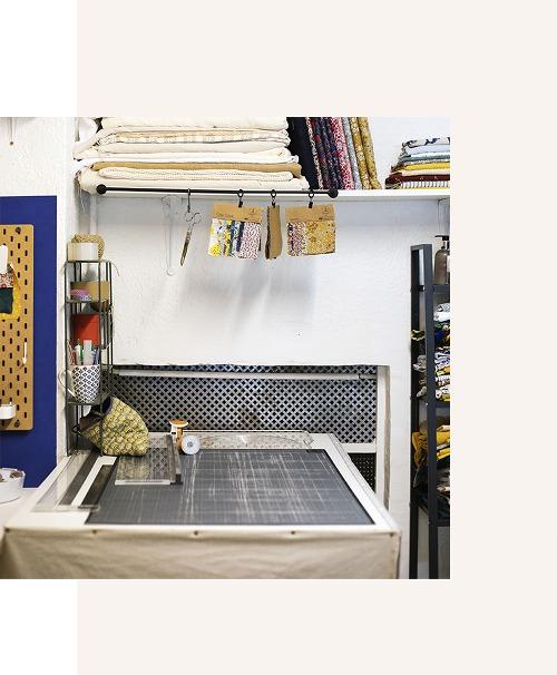 Atelier Trinquette Artisanat