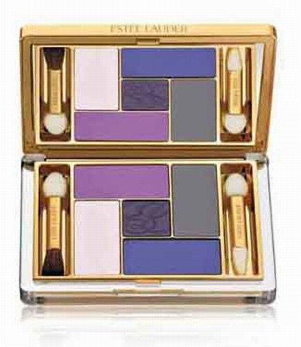 estee-lauder-surreal-violet