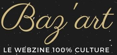 Logo bazart