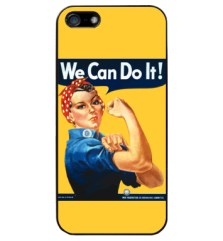 Funda Iphone We can do it