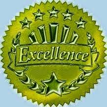 excellence premio