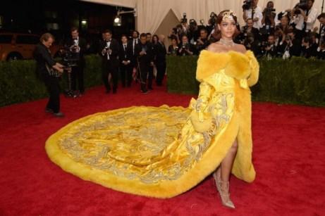 rihanna-mustard