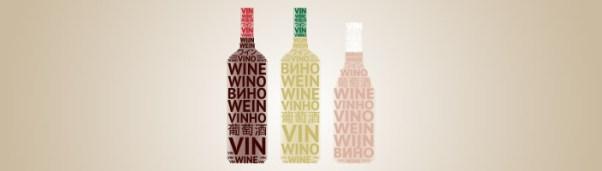 Las mejores uvas para el vino