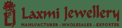 laxmi jewellery manufacturer wholesaler retailer exporter brand logo