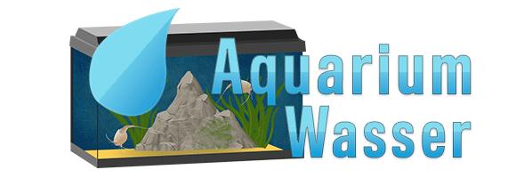 Triops_Wasser_Aquarium