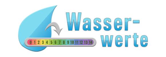 Triops_Wasserwerte_Aquarium_Banner