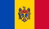 Trío Viajero - Moldavia