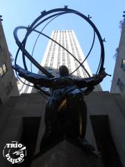 EEUU_NuevaYork_TopRock_Atlas