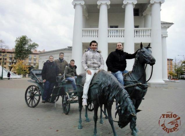 Visa_Bielorrusa