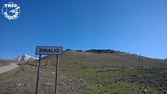 Azerbaiyan_Xinaliq_aldea