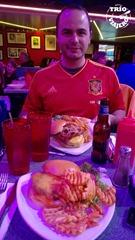 EEUU_NuevaYork_EllenStardust_hamburguesa