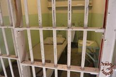 EEUU_California_Alcatraz_celda