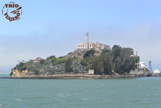 EEUU_California_Alcatraz_isla