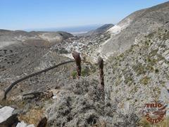 Mexico_Real_de_Catorce_Panoramica